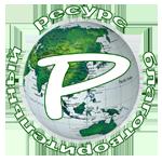 logotip-BFond