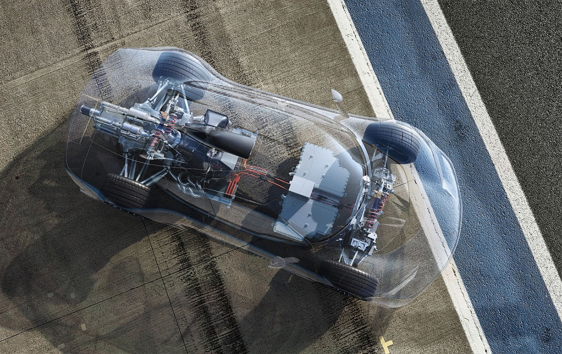 Mercedes-13-min