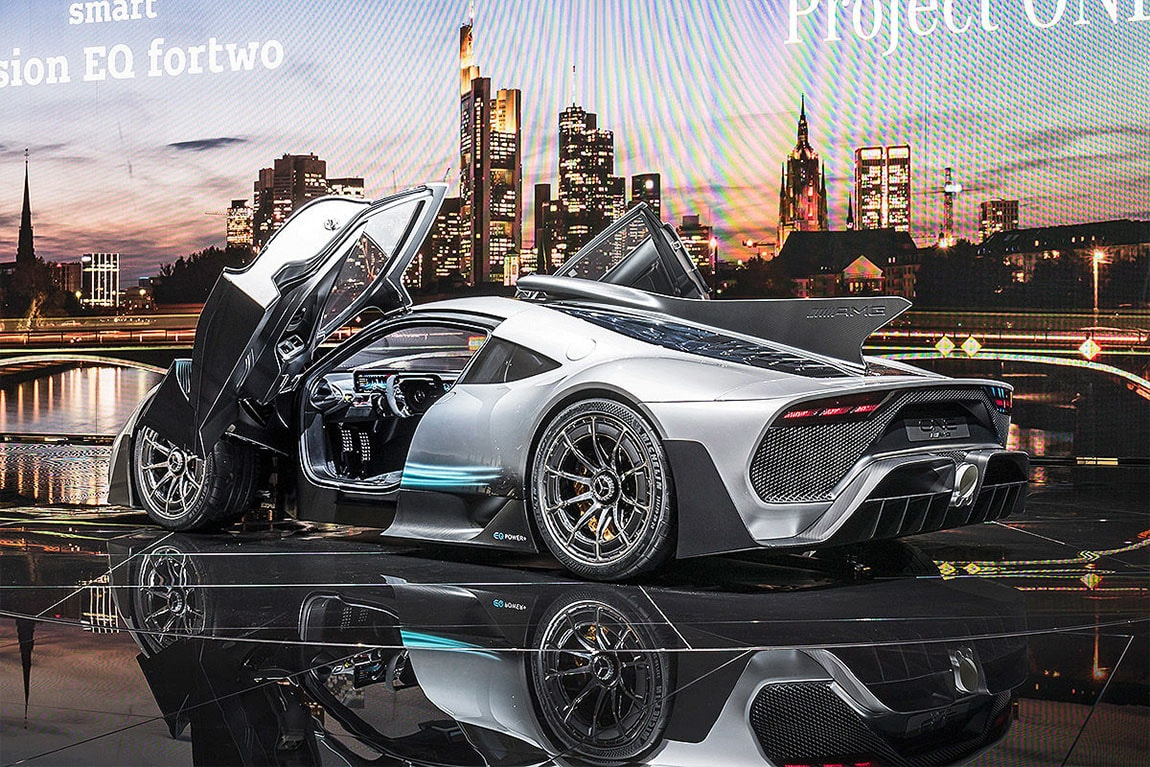 Mercedes-6-min