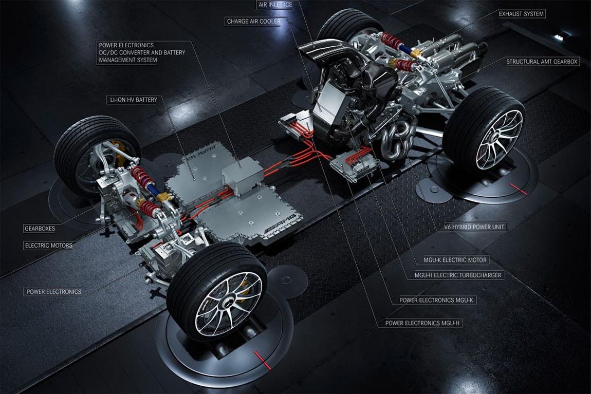 Mercedes-8-min