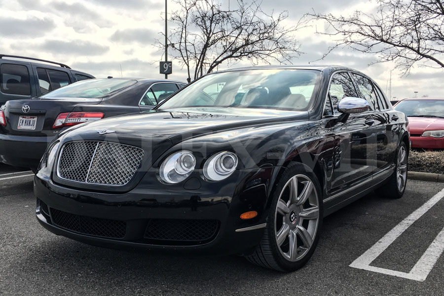 bentley flying spur rent rental wedding inc continental long ny limousines fleet limo our dsc for legend car island