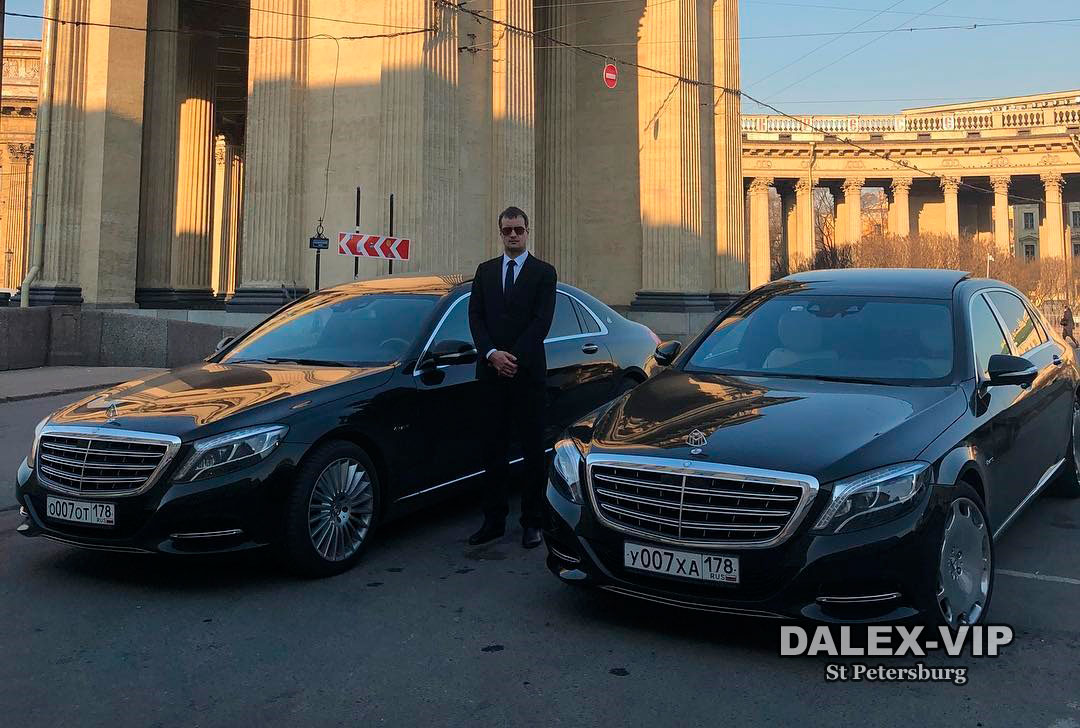 Mercedes_Benz_Maybach_S_Class_X222_Rent_A_Car_Dalex_VIP_SPb_1