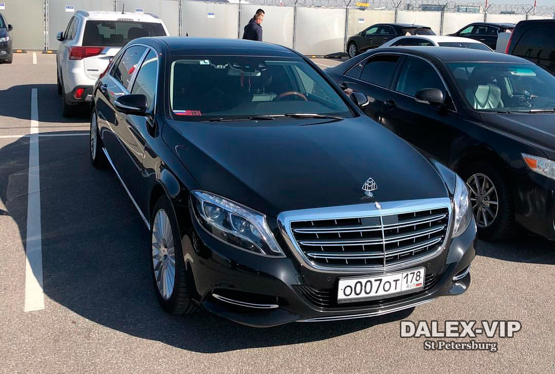 Mercedes_Benz_Maybach_S_Class_X222_Rent_A_Car_Dalex_VIP_SPb_3