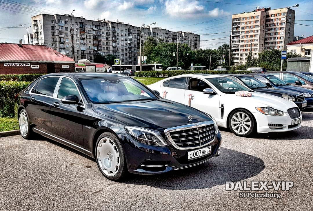 Mercedes_Benz_Maybach_S_Class_X222_Rent_A_Car_Dalex_VIP_SPb_31