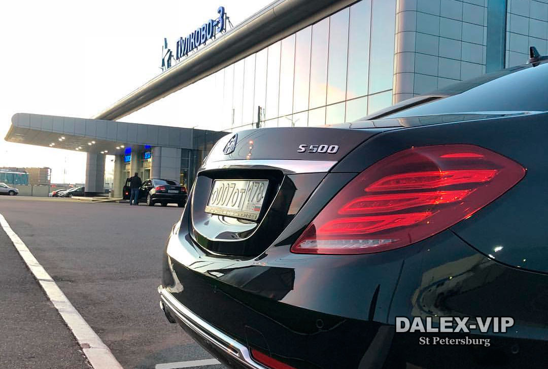 Mercedes_Benz_Maybach_S_Class_X222_Rent_A_Car_Dalex_VIP_SPb_4