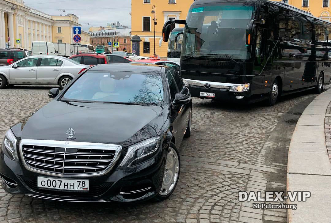 Mercedes_Benz_Maybach_S_Class_X222_Rent_A_Car_Dalex_VIP_SPb_5
