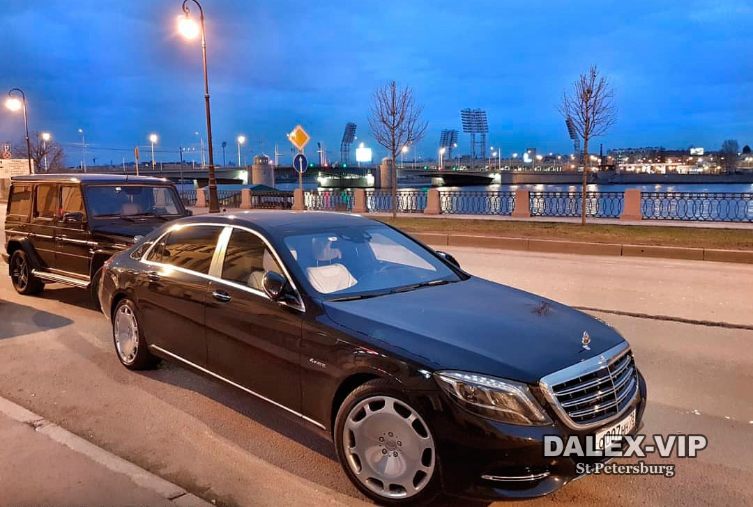 Mercedes_Benz_Maybach_S_Class_X222_Rent_A_Car_Dalex_VIP_SPb_6