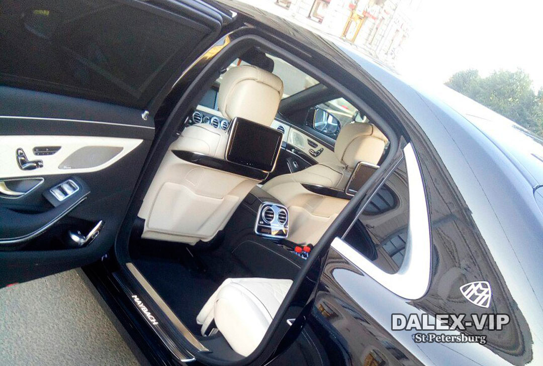 Mercedes_Benz_Maybach_S_Class_X222_Rent_A_Car_Dalex_VIP_SPb_8