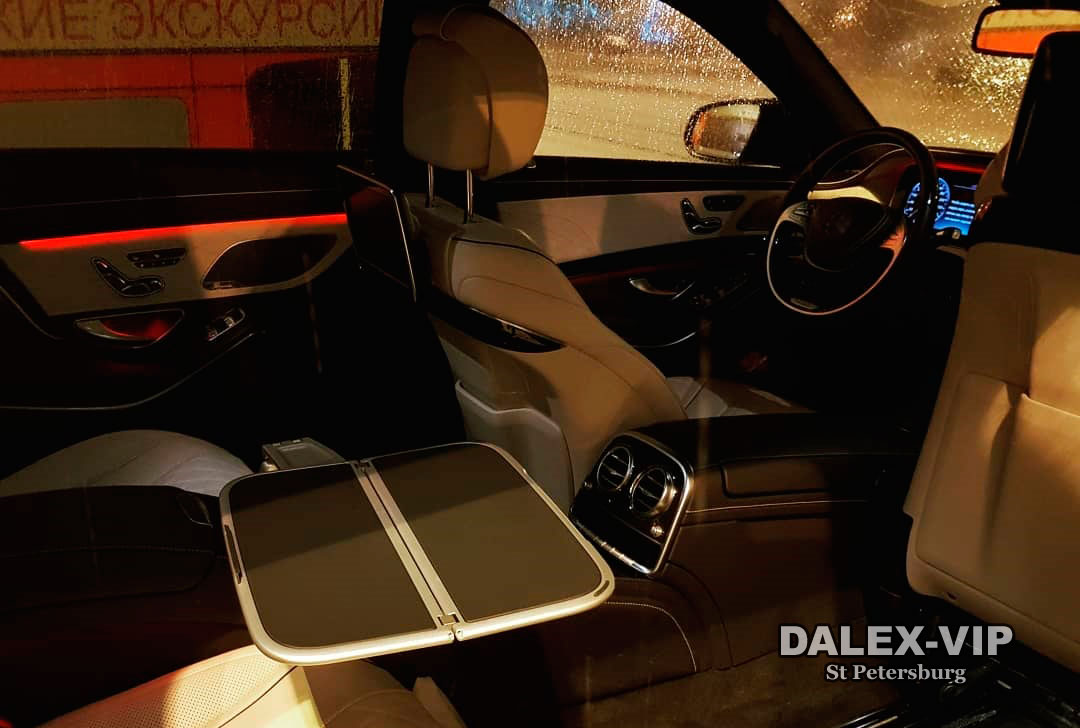 Mercedes_Benz_Maybach_S_Class_X222_Rent_A_Car_Dalex_VIP_SPb_81