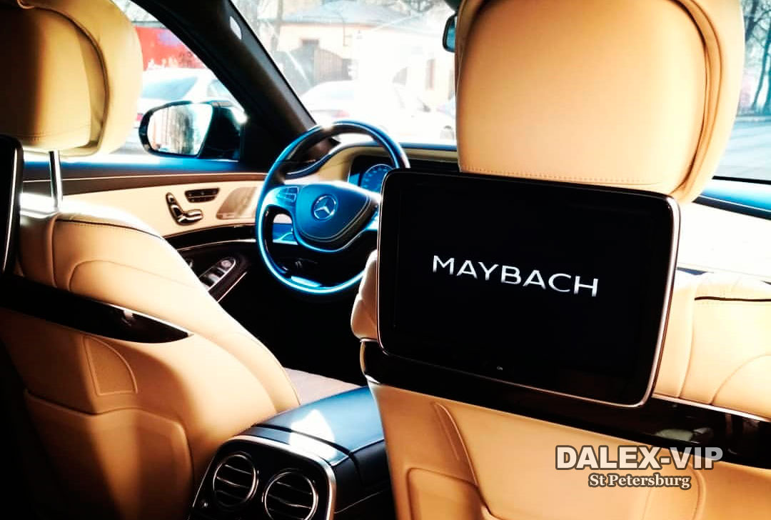Mercedes_Benz_Maybach_S_Class_X222_Rent_A_Car_Dalex_VIP_SPb_9