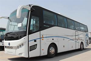 Аренда автобуса для экскурсии в Санкт-Петербурге СПб