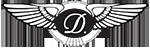 dalex-log