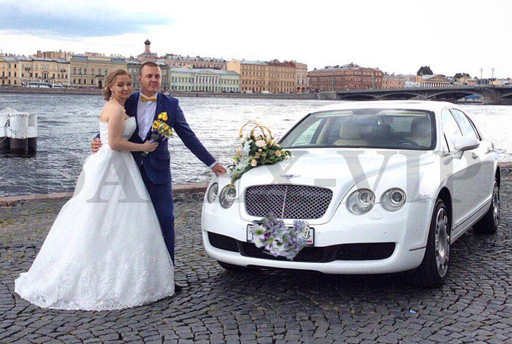 Петербург аренда автомобилей на свадьбе где и как покупать билет на самолет