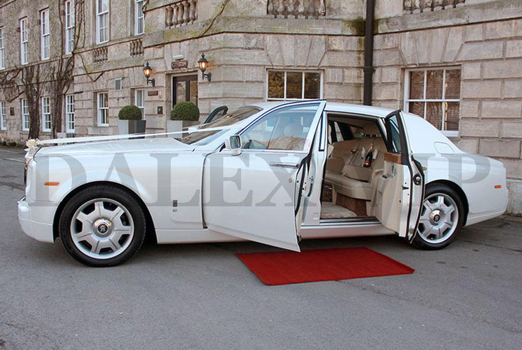 Аренда автомобиля в спб на свадьбу недорого аренда автомобиля в тобольске без водителя