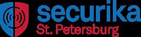 Выставка Securika St. Petersburg 2017 - охрана и безопасность