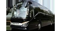 arenda-avtobusa-20-25 SPb