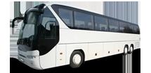 arenda-avtobusa-60-65 SPb