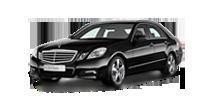 arenda mercedes-e-class w212 dalex-vip spb.png